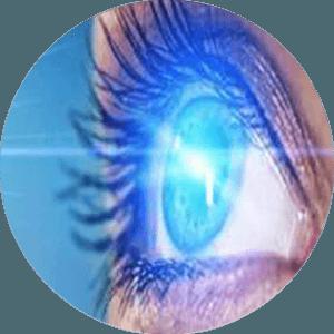 sigxroni-ofthalmologia-3